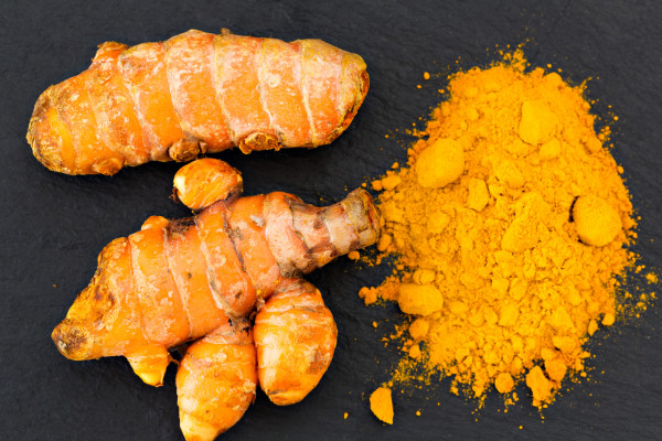 Curcumin health benefits, How to Improve Memory Naturally