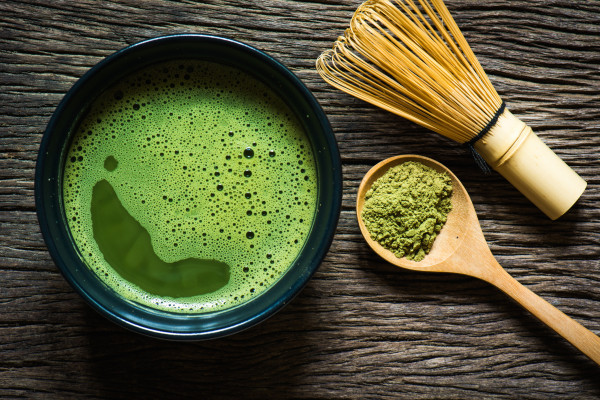 Green Tea health benefits, How to Improve Memory Naturally